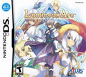 Luminous Arc
