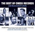 Best Of Chess Records