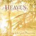 Heaven-Songs Of The Great Homecoming