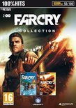 Far Cry Collection
