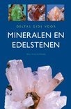 Deltas gids voor mineralen en edelstenen