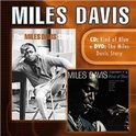 The Miles Davis Story/Kind of Blue