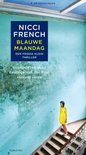 Blauwe Maandag