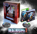 Dead Rising 2 - Outbreak Pack