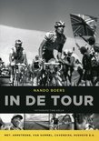 In de Tour (ebook)