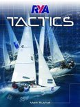 Rya Tactics