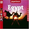 Various - Experience Egypt