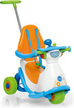 Chicco Ergo Ride-On