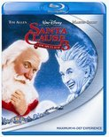 Santa Clause 3