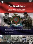 De Mariniers: Een Wereldkorps