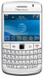 BlackBerry Bold 9700 - Wit
