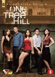 One Tree Hill - Seizoen 6