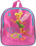 Disney Fairies Rugzak