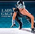 Poker Face (Picture Disc)