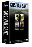 Gus Van Sant Collection (5DVD)