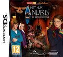 Huis Anubis - De Donkere Strijd
