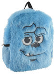 Monster University rugtas, scare
