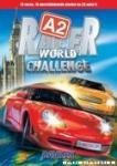 A2 Racer - World Challenge