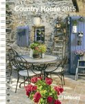 Country House 2015 Buchkalender