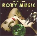The Best Of Roxy Music -SACD- (Hybride/Stereo)