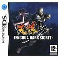 Tenchu: Dark Secret