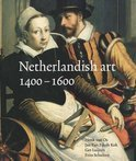 Netherlandish Art in the Rijksmuseum