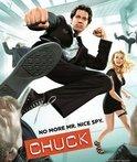 Chuck - Seizoen 3