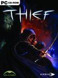 Thief 3: Deadly Shadows