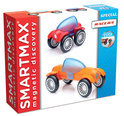 Smartmax Special - Racers