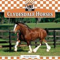 Clydesdale Horses Ebook