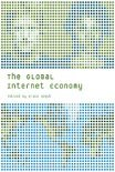 The Global Internet Economy
