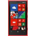 Nokia Lumia 920 - Rood