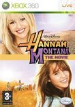 Hannah Montana, The Movie 360
