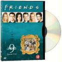 Friends - Series 9 (17-23)