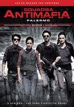 Squadra Antimafia: Palermo - Seizoen 1