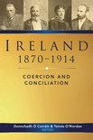 Ireland, 1870-1914