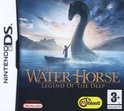 The Waterhorse: Legends of the Deep