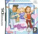 Majesco Holly Hobbie & Friends, NDS, ITA