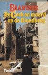 Baantjer Fontein paperbacks 25 - De Cock en moord op de Bloedberg
