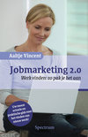 Jobmarketing 2.0