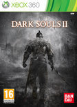Dark Souls II