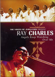 Ray Charles - Angels Keep Watching Over