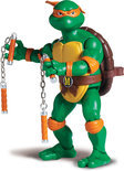 Teenage Mutant Hero Turtles Michelangelo 16cm - Actiefiguur