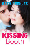 The Kissing Booth (ebook)