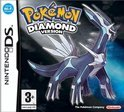 Pokémon: Diamond