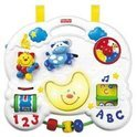 Fisher Price Activity Center
