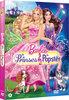 Barbie - De Prinses & De Popster