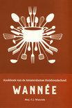Wannee / druk Heruitgave