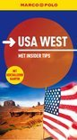 USA-West (ebook)