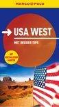 USA-West